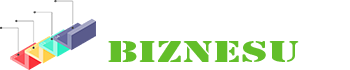 anwen blog