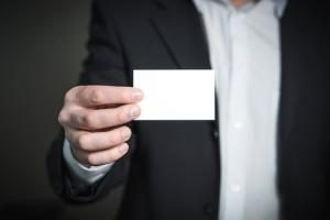 Do prowadzenia rachunków firmy zatrudnij księgową