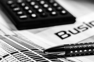 Małe firmy stosują uproszczoną ewidencję gospodarczą