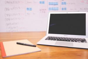 Wydajność pracy w przedsiębiorstwie