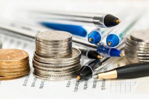 Pozyskiwanie dodatkowych funduszy