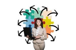 Ocenianie pracowników w firmie