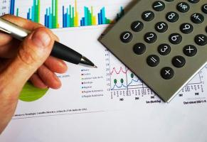 Kwestia podatkowa w firmie