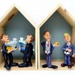 Pozyskiwanie pożyczek i kredytów na rozwój firmy