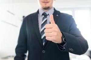 Jakie rodzaje firm możesz założyć w świetle prawa
